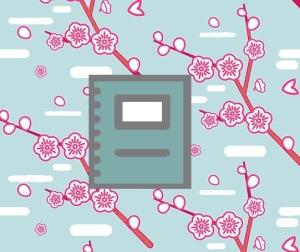 flores_japo_cuaderno3